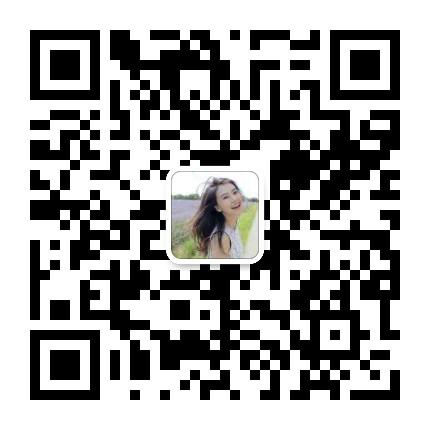 张家港中圆房产16微信二维码