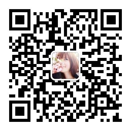 张家港红晟房产的微信