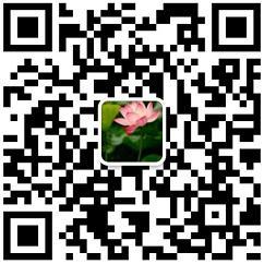 张家港好日子信息3的微信