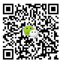 张家港阿莲房产的微信