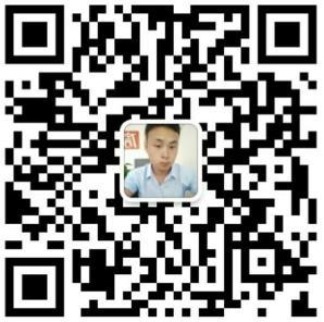 张家港天之大房产南苑店7的微信