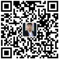 张家港合兴链居房产的微信