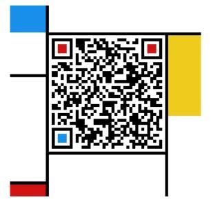 张家港21世纪不动产15的微信