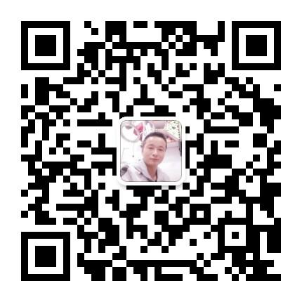 张家港福满堂地产2的微信