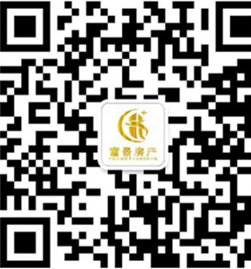 张家港富景房产的微信