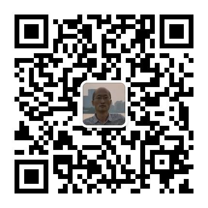 张家港广夏房产经纪2的微信