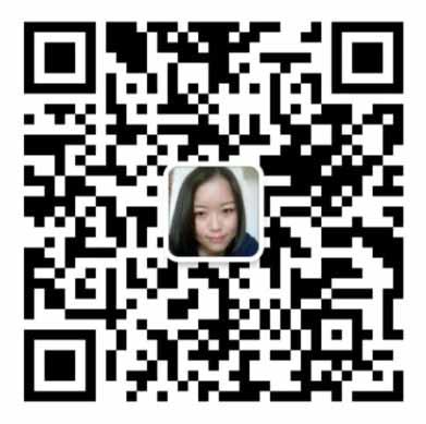 张家港永顺信息5的微信