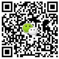 张家港恒昌房产的微信