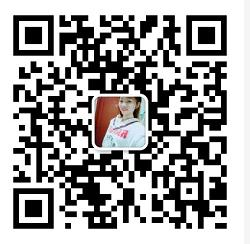 张家港乐邦房地产有限公司21微信二维码