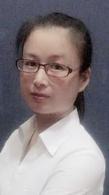 张家港德云地产29张翠娟的头像