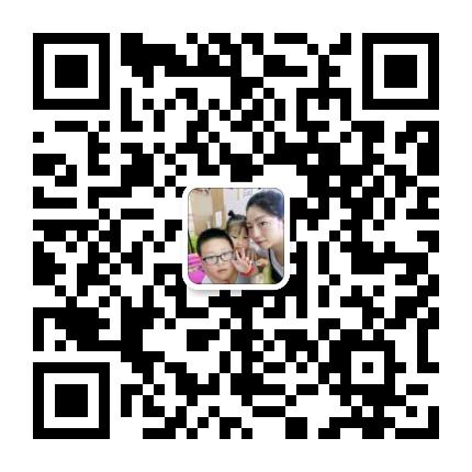 张家港盛源房产3的微信