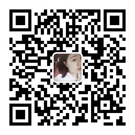 张家港今日房产的微信