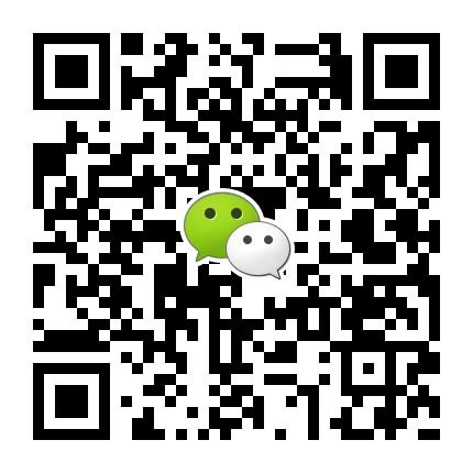 广夏房产经纪5