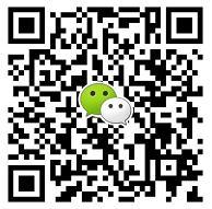 张家港合和信息的微信