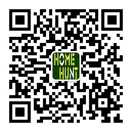 张家港猎房不动产4的微信
