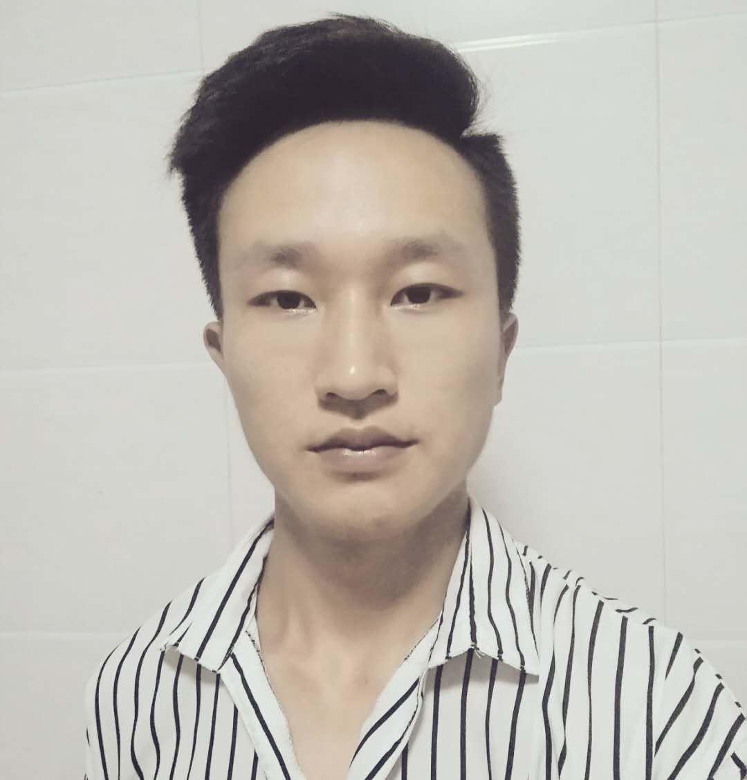 发布者蓝宇房产5头像