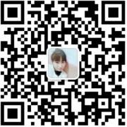 张家港昌吉不动产28的微信