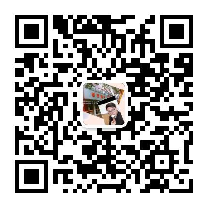 张家港思行房产9的微信