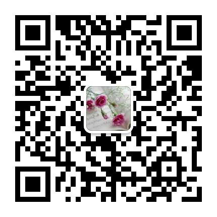 张家港乐邦房地产有限公司24微信二维码
