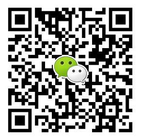 张家港鼎居置业的微信