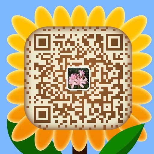 张家港耐思不动产3微信二维码