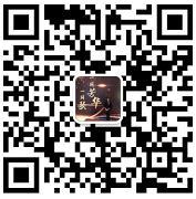 张家港购佳房产8微信二维码
