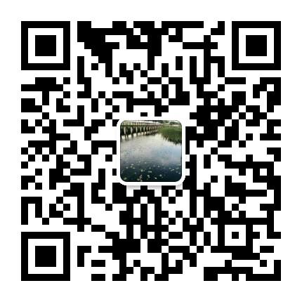 张家港梁丰信息微信二维码