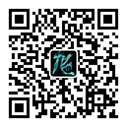 张家港达铭房产信息的微信