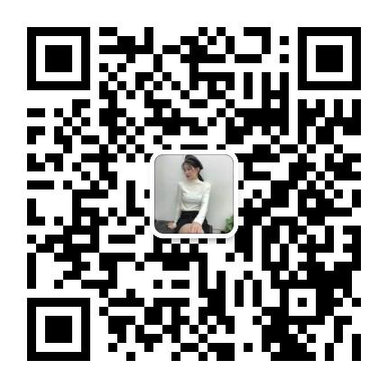 张家港讯达房产88的微信