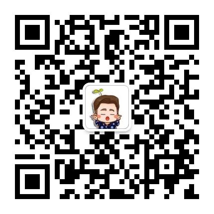 张家港恒居房产31微信二维码