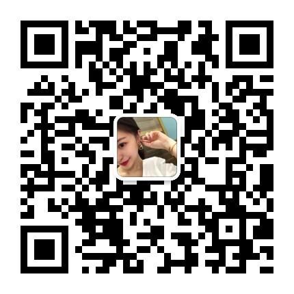 张家港聚信房产3微信二维码