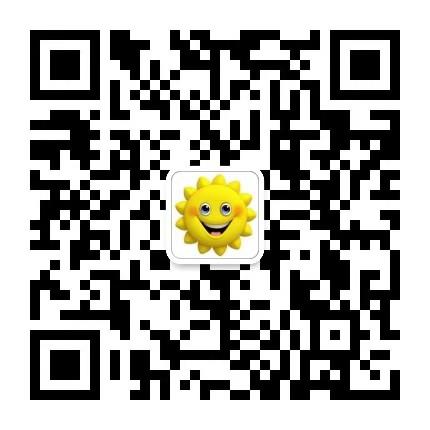 张家港谐美房产7微信二维码