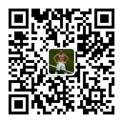 张家港红吉房产微信二维码