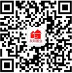 张家港友邦河东路店3微信二维码