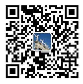张家港乐邦房地产有限公司45的微信