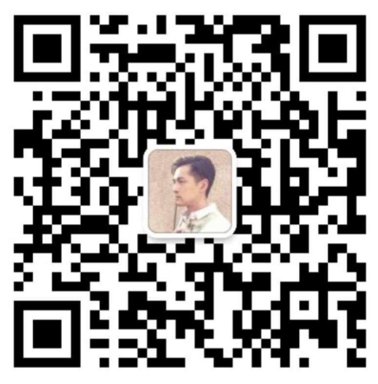 张家港昌吉不动产16微信二维码