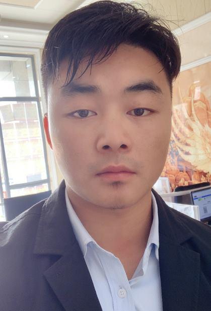 张家港海川房产2李荣博的头像