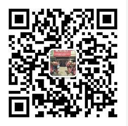 张家港金港镇诚彩房产微信二维码