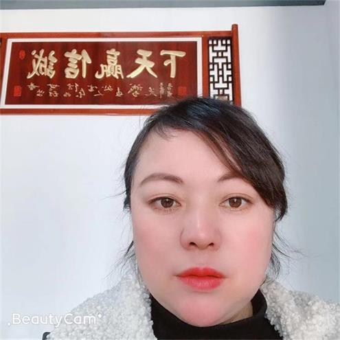 张家港中天房产9王芳的头像