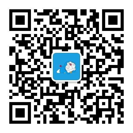 张家港缘家房产4的微信
