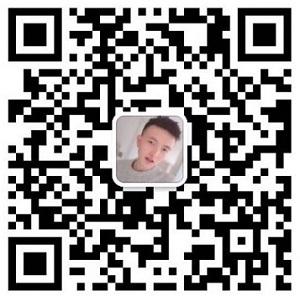 张家港谐美房产的微信