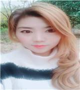 发布者东缘置业吉成店1头像