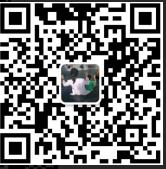 张家港恒居房产36微信二维码