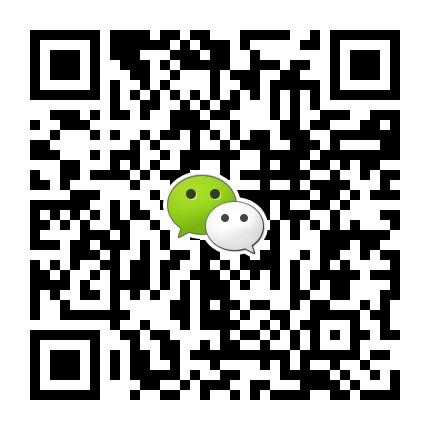 张家港兴鑫房产的微信