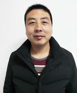 张家港乐邦房地产有限公司27刘福厂的头像