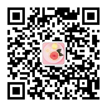 张家港盛轩房产5的微信