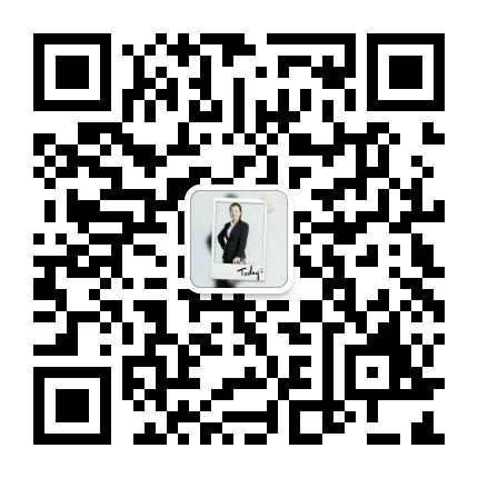 张家港诚信缘信息的微信