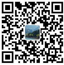 张家港四季信息的微信