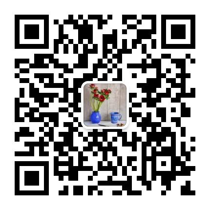 东缘置业3