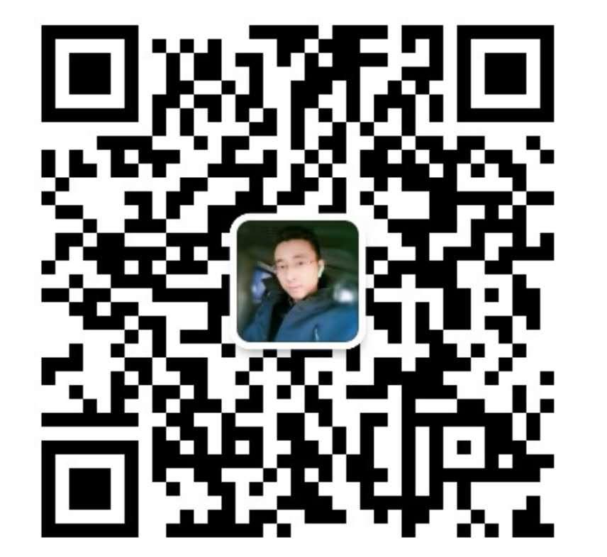 张家港恒居房产37的微信